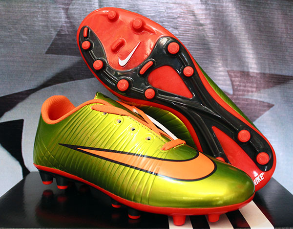 3b01b33e75ba1 ... where can i buy nike hypervenom 574db f2f9b reduced jual sepatu  lapangan sepak bola nikeu2026 jual