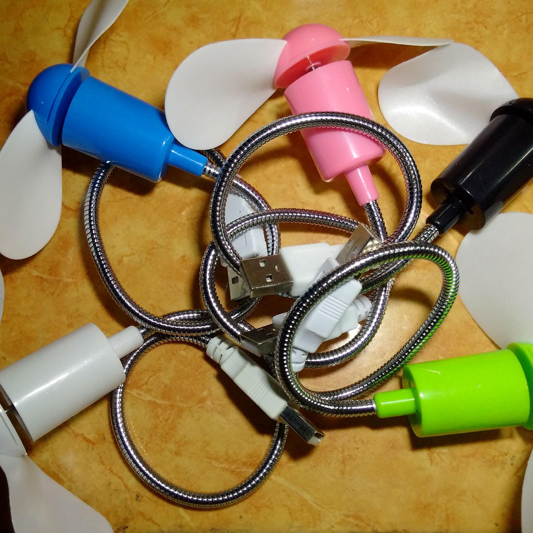 harga KIPAS ANGIN USB TERMURAH SURABAYA Tokopedia.com