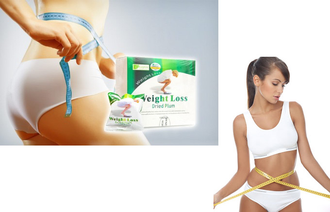 Imbalances premenopausal sensa weight loss system in pakistan movie goals and