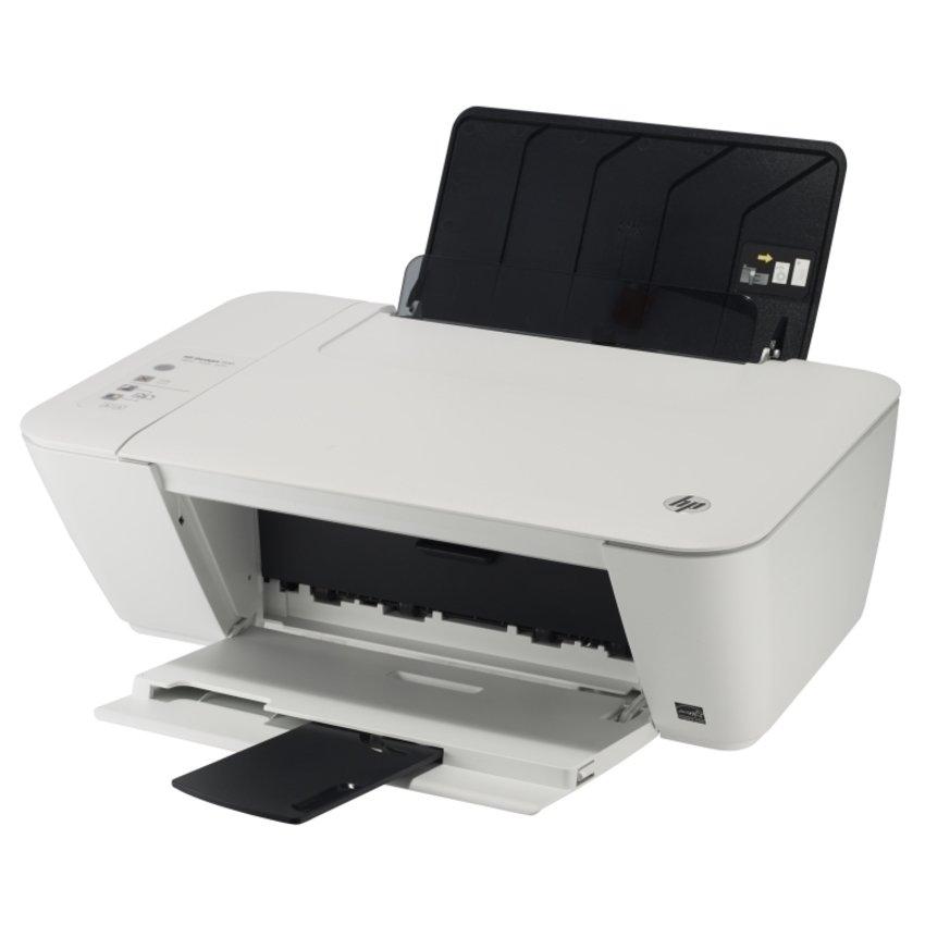 harga HP Printer Deskjet 1510 - print scant copy Tokopedia.com