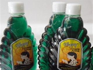 jual bubuk urang aring cek harga di pricearea Minyak Rambut Seger Kemiri