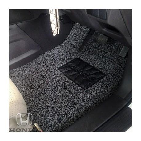 Karpet Comfort Deluxe Honda Jazz (1 Set)
