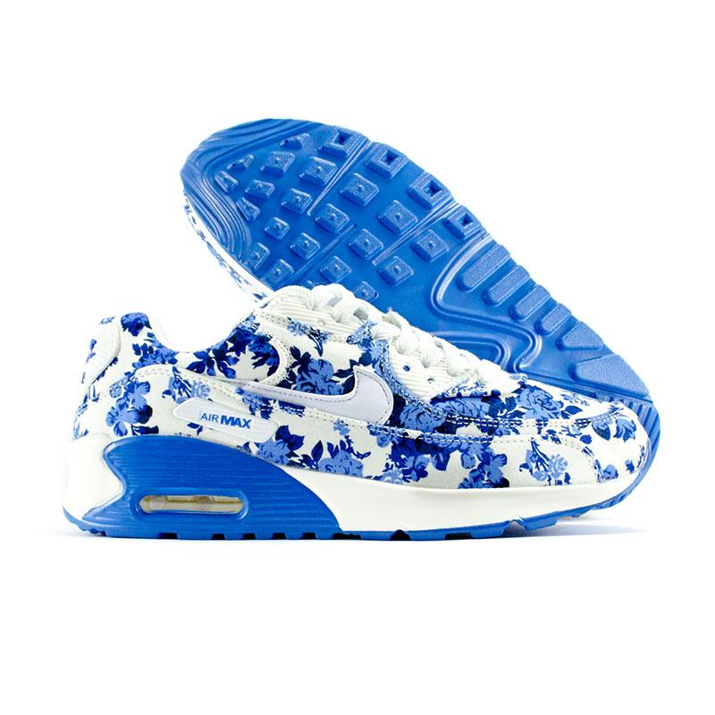 italy harga sepatu nike air max wanita 2016 terbaru termurah 2a2ef 5b0be   australia jual sepatu nike 90 flower women biru sukasepatu tokopedia 8c24a  5614e d3d2edc7d2