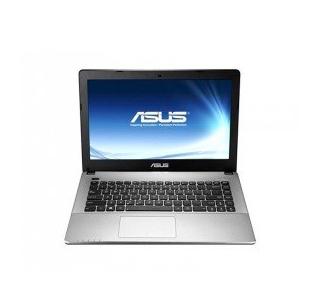 harga Asus A455LN-WX030D Tokopedia.com