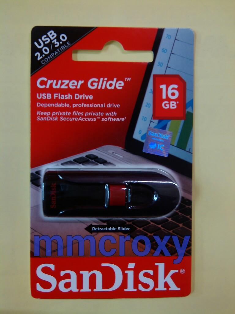 Sandisk Usb Cruzer Fit 16gb Cz33 Hitam Daftar Harga Terbaru Dan Flashdisk Ultra 30 Jual Glide Flash Drive 3 0 Cz60 Garansi Resmi