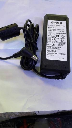 harga Adaptor Keyboard Yamaha PSR S550/700/710/900/910/1000/2000/2100 Bagus Tokopedia.com