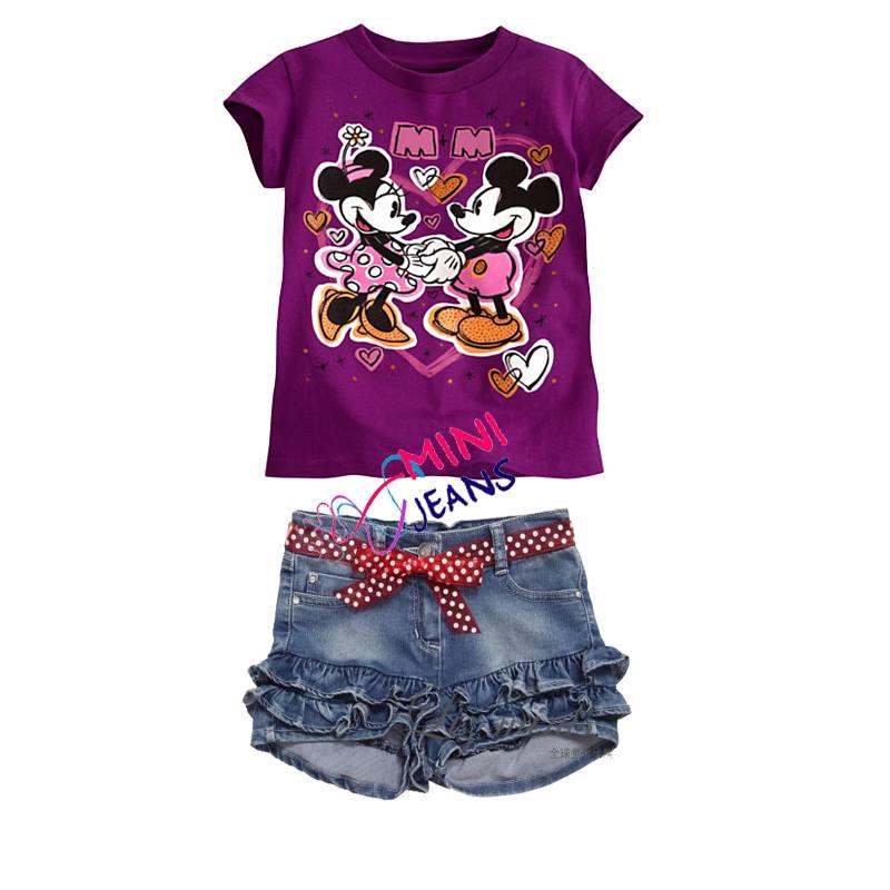 Jual Baju Setelan Anak Perempuan Halaman 5 Tokopedia