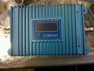 harga penguat sinyal gsm 900mhz Tokopedia.com
