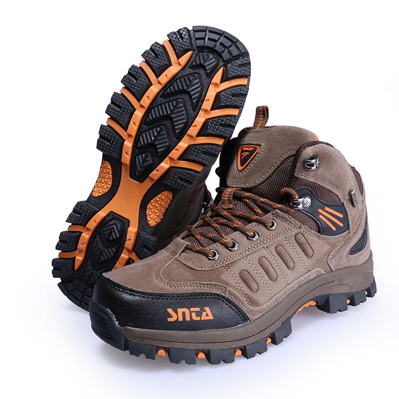 Snta Sepatu Hiking Wanita Sepatu Outdoor 602 01 Series Cokelat Source · Wanita  Sepatu Outdoor 602 8bac46c0c9