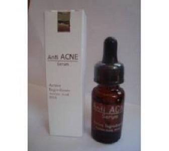 Jual Serum Anti Acne Cv Jaya Mandiri