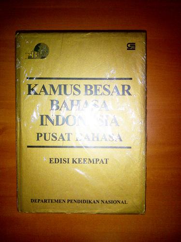Kamus indonesia kbbi apk downloader