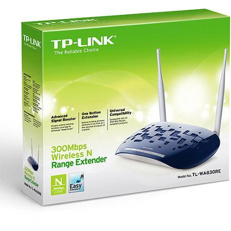 harga Tp-Link Range Extender WA830RE 2 Antena (Penguat Signal Wifi) Tokopedia.com