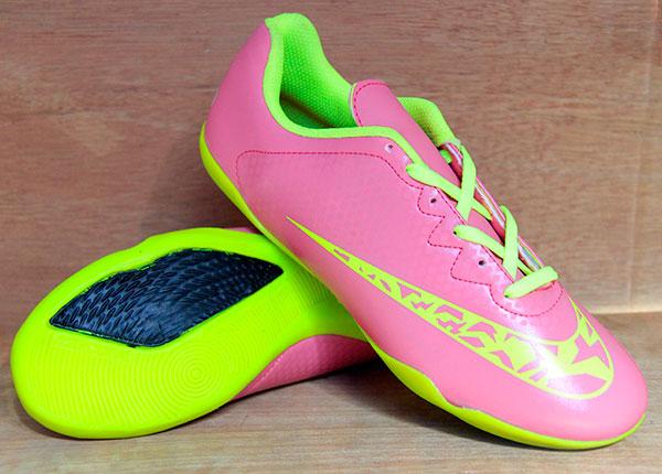 harga Sepatu Futsal Nike Elastico Superfly Pink (murah, sepatu grosir,bola) Tokopedia.com
