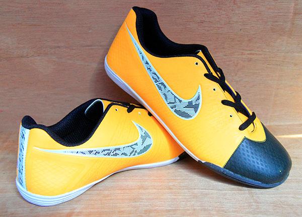 harga Sepatu Futsal Nike Elastico Superfly Kuning (murah,sepatu grosir,bola) Tokopedia.com