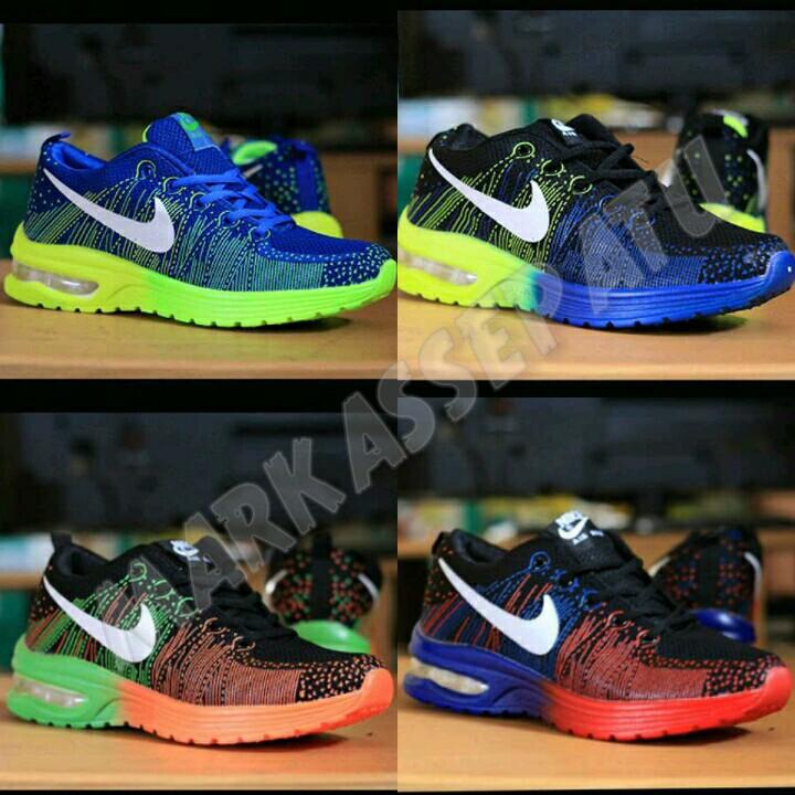 harga Nike Airmax 2014 Tokopedia.com