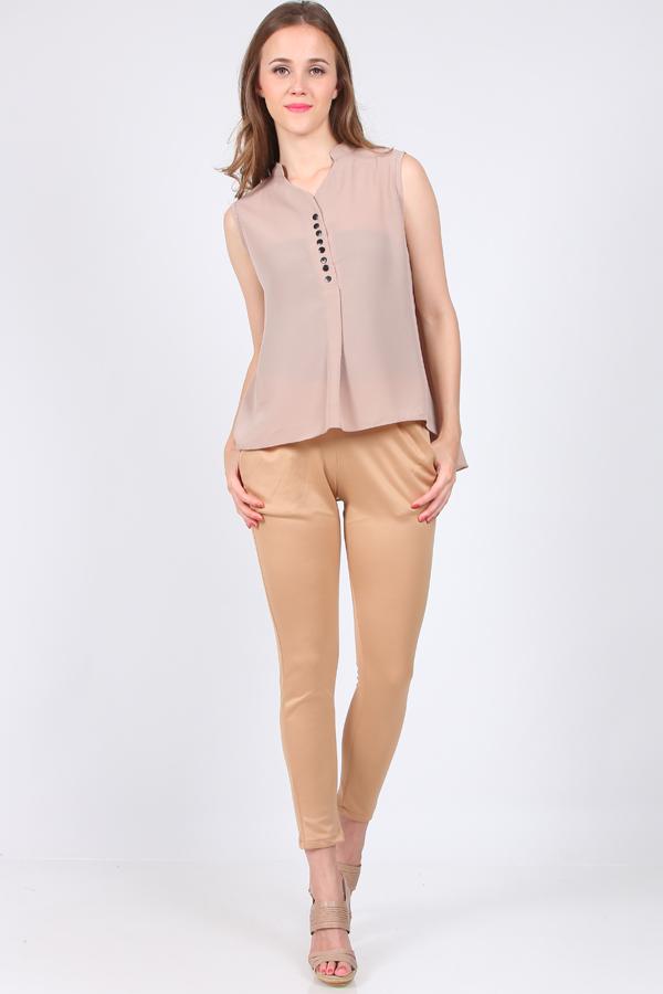 harga Baju Atasan Wanita Ervante Tokopedia.com