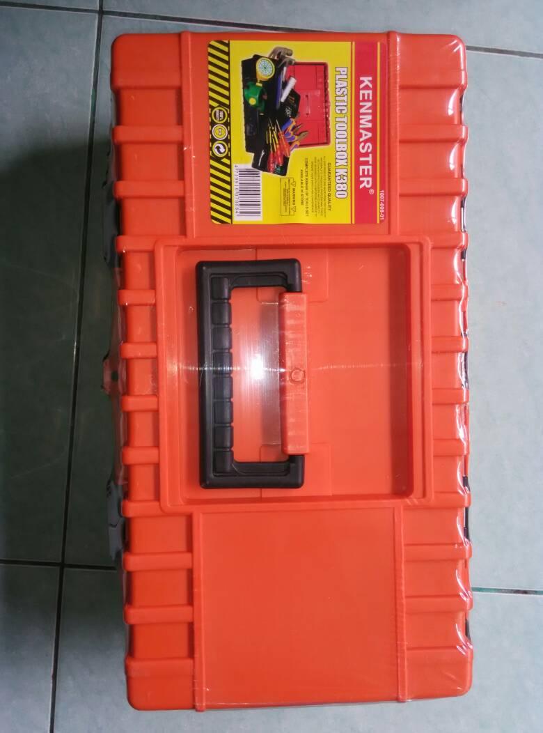 Kenmaster K380 Tool Box Besar Hijau Page 4 Daftar Update Harga Kotak Penyimpanan Biru Type Untuk Menyimpan Alat Perbengkelan 1 Jual Fazia