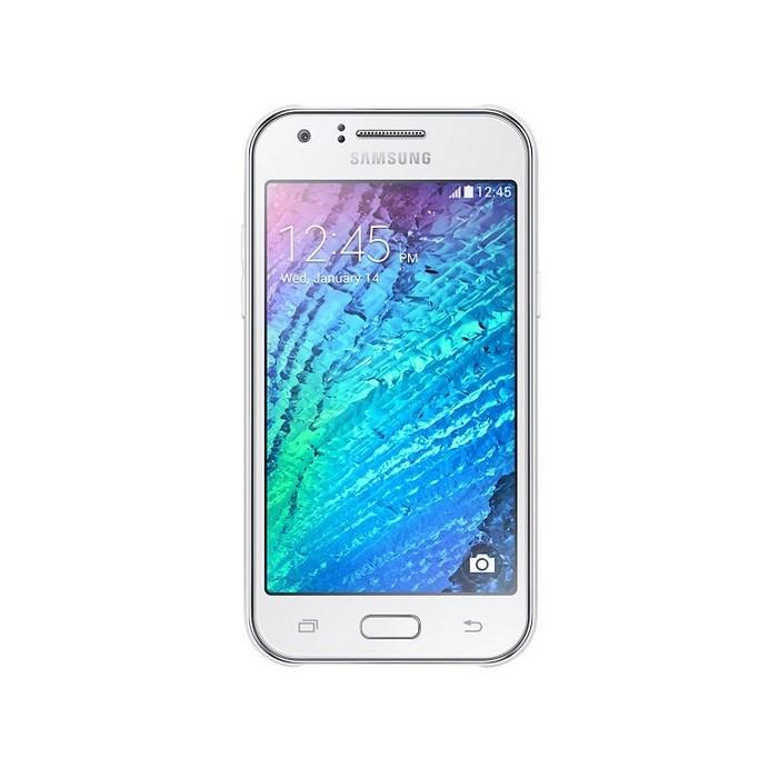 Jual SAMSUNG Galaxy J1