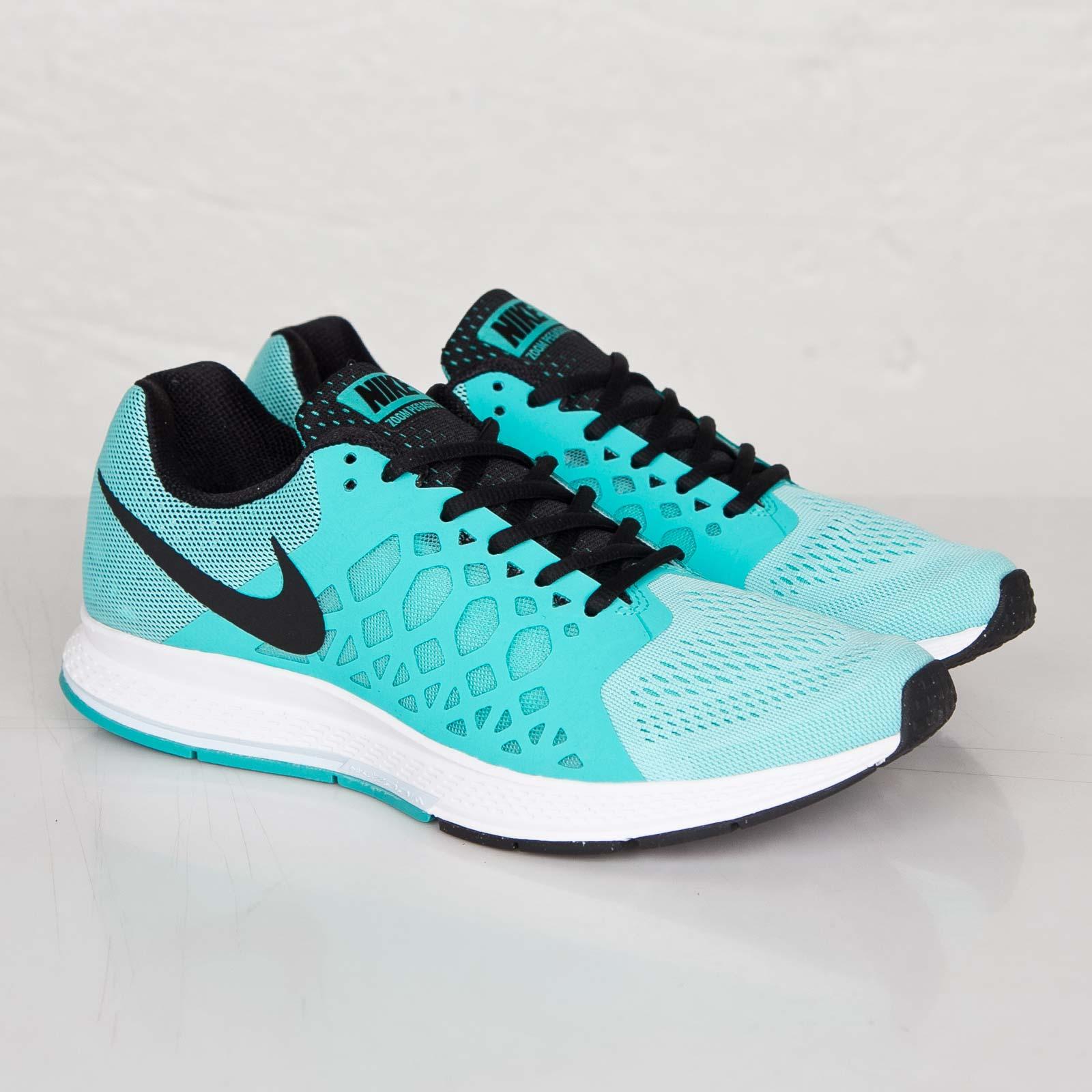 Jual Nike air zoom (nike running) - Bakul sepatu original ...