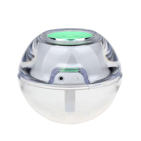 [HUMIDIFIER] USB Pembersih Ruangan Udara AC Heater untuk Kulit Sehat