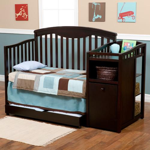 tempat tidur bayi box bayi toko perlengkapan bayi review