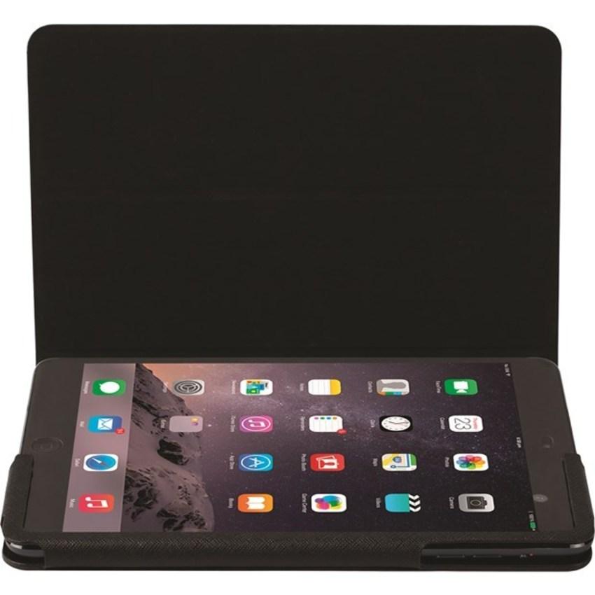 KRUSELL MALMO FlipCase iPad Mini 2-3  BLACK