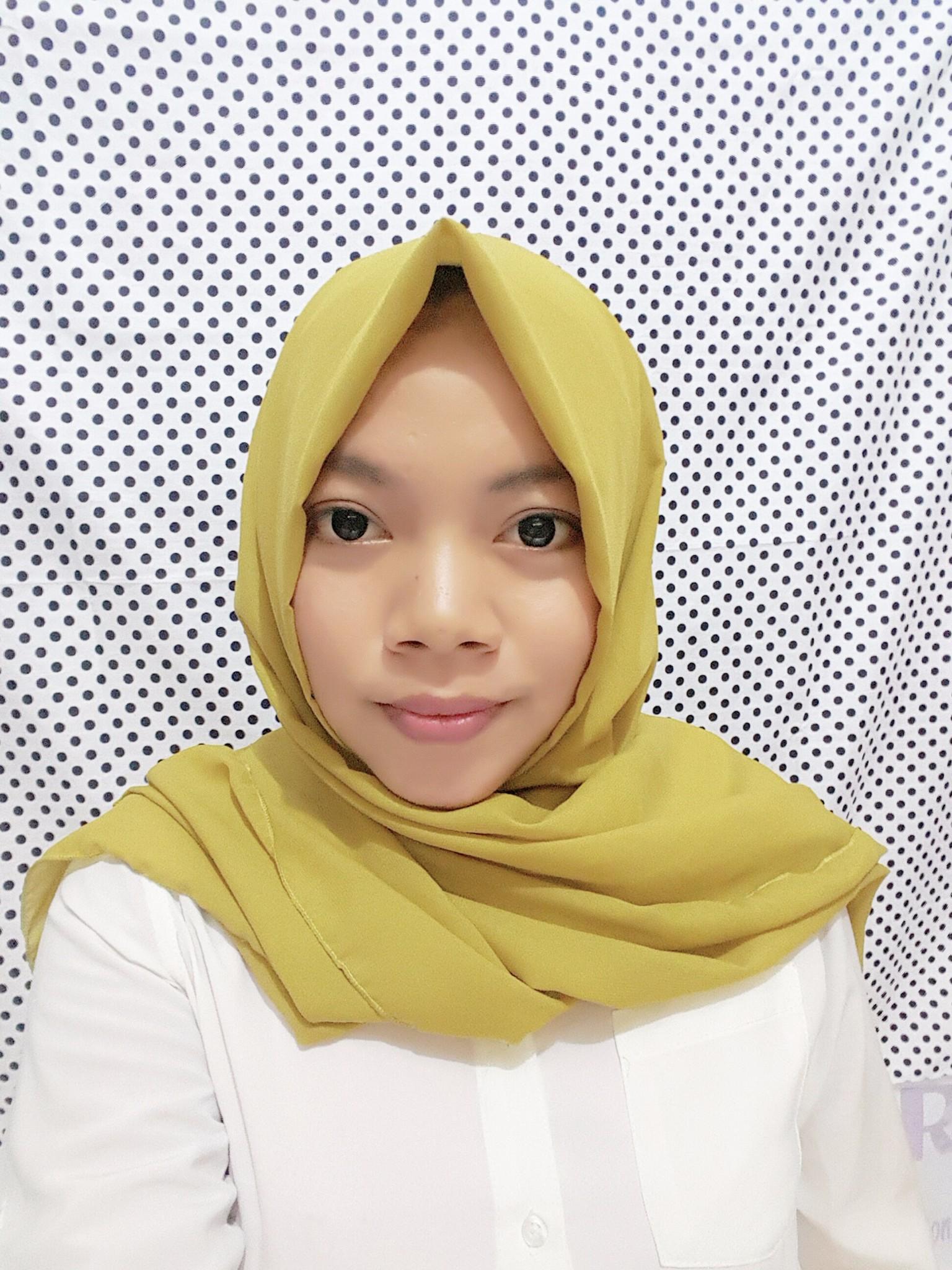 pashmina kerudung hijab double hycon