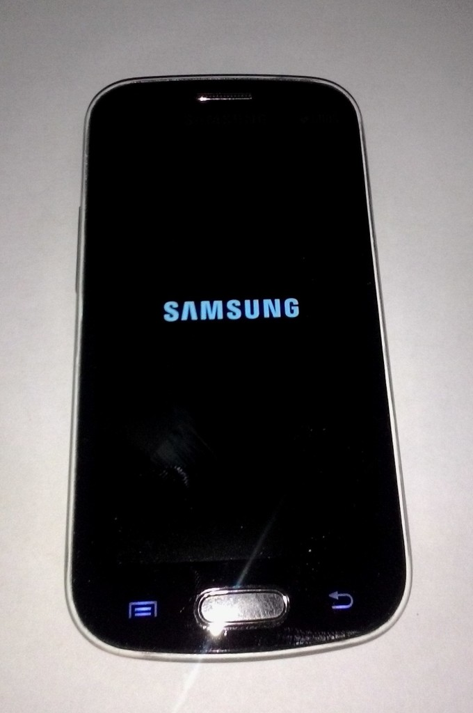 harga Samsung Galaxy S Duos Tokopedia.com