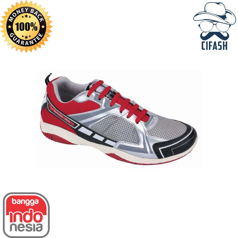 harga Sepatu Olahraga   Sepatu Lari   Running Shoes   SD 016 Tokopedia.com