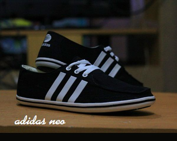 harga adidas neo Tokopedia.com