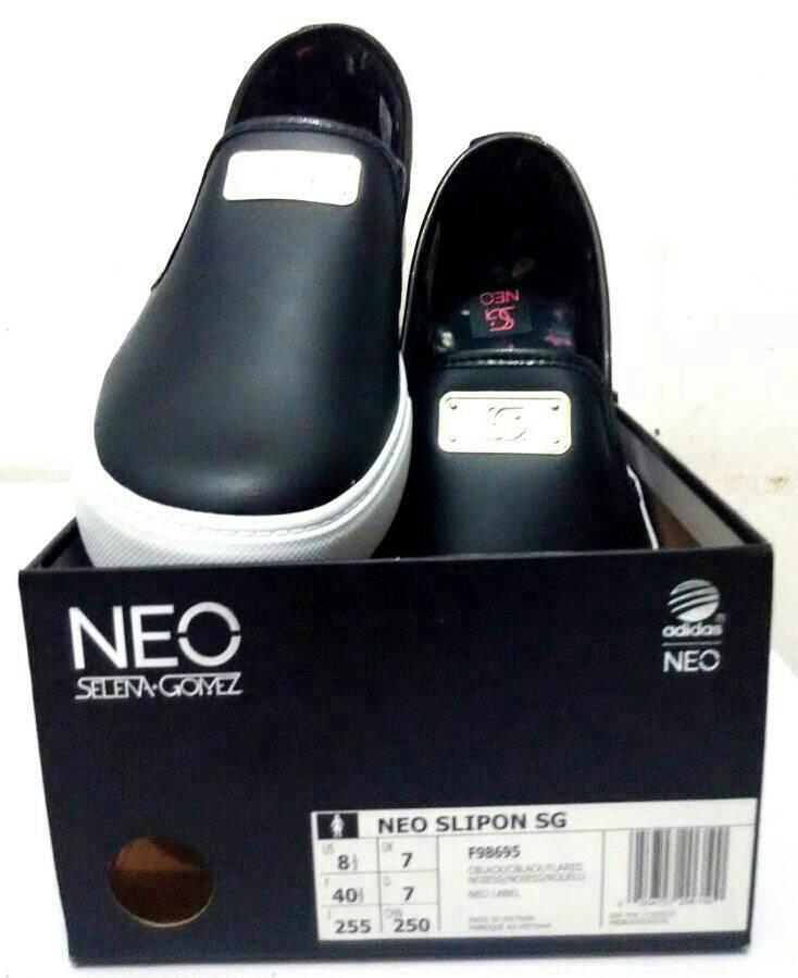 Neo Indonesia: Adidas Neo Di Indonesia