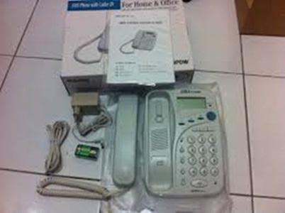 harga Telepon Rumah Skipow Grosir Tokopedia.com