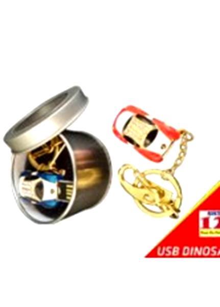 harga 963 USB FLASHDISK USB JEWEL 123 MOBIL BALAP - 8GB Tokopedia.com