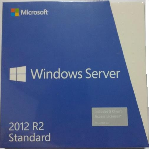 product key for windows server 2012 r2 64 bit
