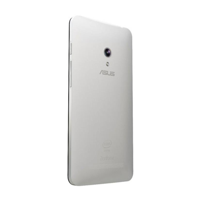 Jual Asus Zenfone C New Ram 2GB