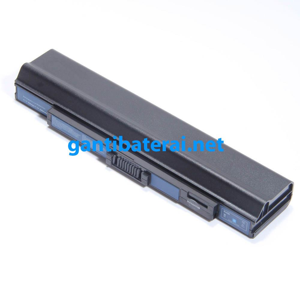 Jual Baterai Acer Aspire One ZG8 ZA3 AO751H AO531H