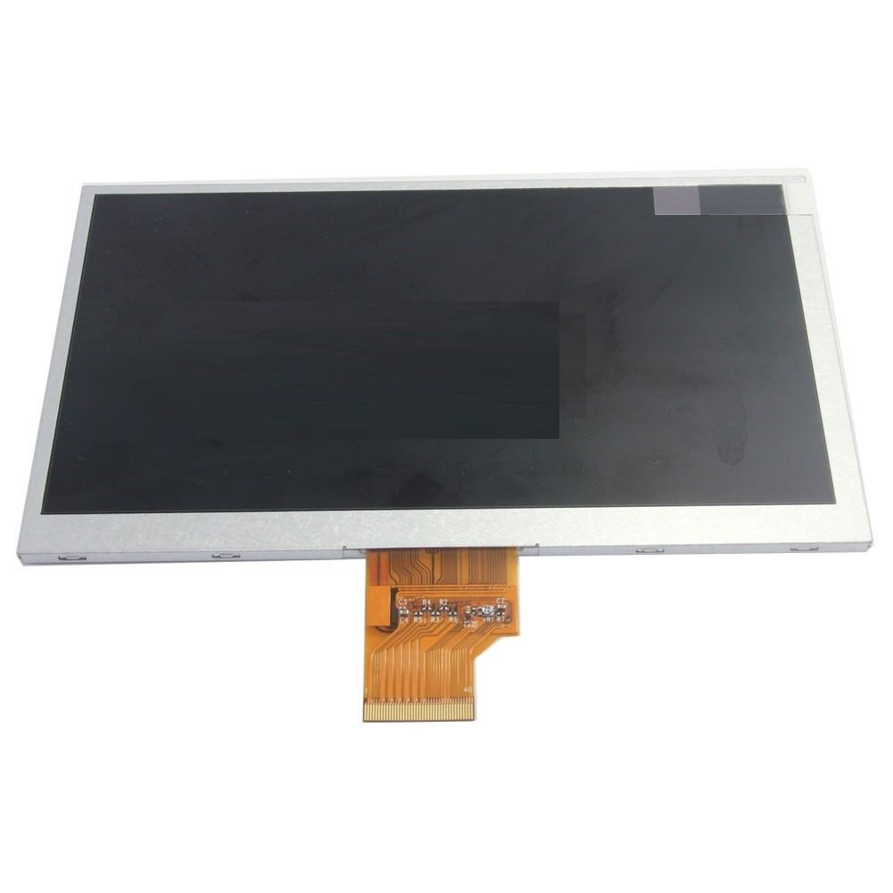 Jual Lcd Acer Iconia A1 713