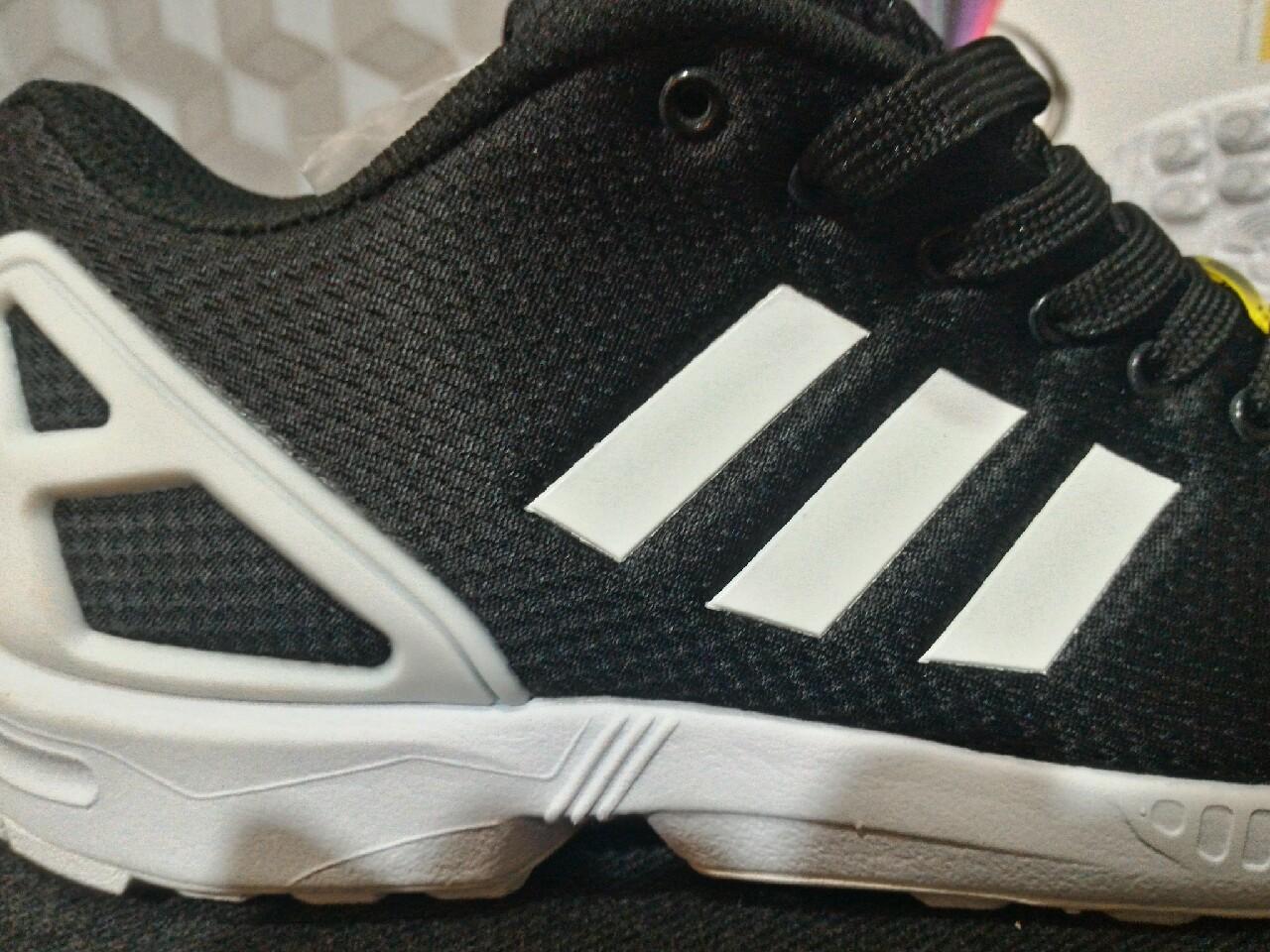 0eb6676c6 ... purchase jual adidas zx flux xeno original sepatu adidas zx flux 83a80  ad7f1