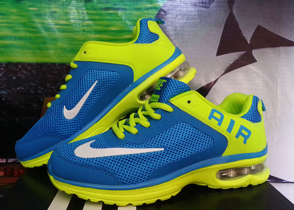 ... closeout jual sepatu nike airmax murah doski shop tokopedia 7a7a0 2bf88 2e7ae44b67