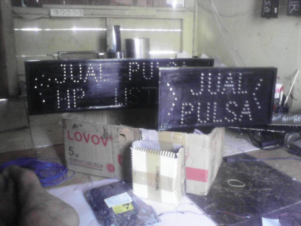 Image Result For Pulsa Murah Di Ibu Utara