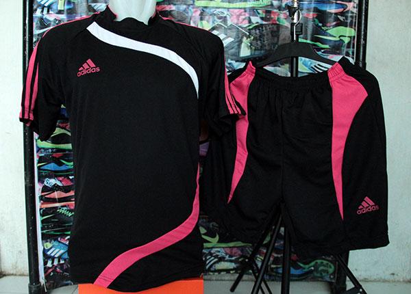 Baju Volly Jersey Olahraga Futsal Kaos Bola Setelan Voli Adidas. Source · 473155_01c084ec-4a05-11e5-96e7-411a87772fba.jpg