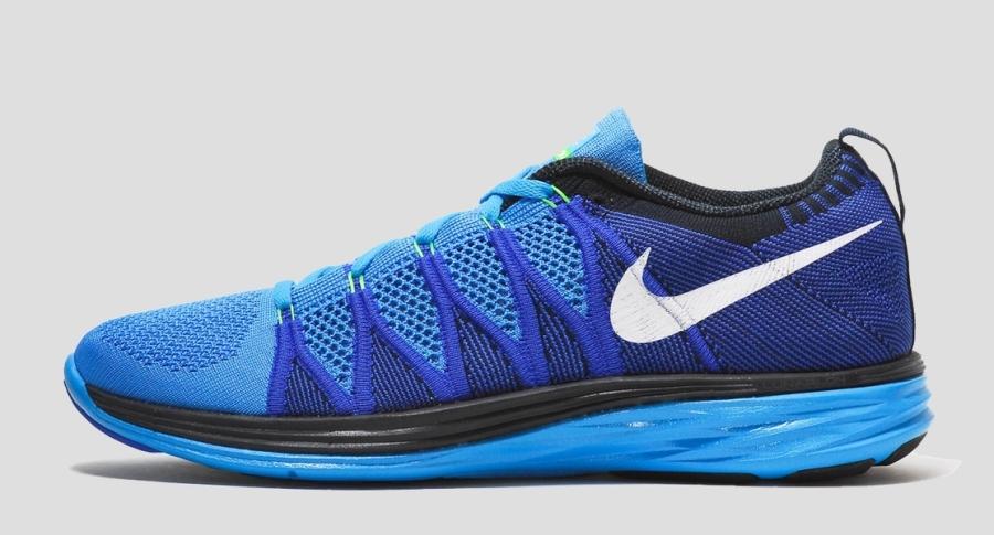 Harga Running Shoes