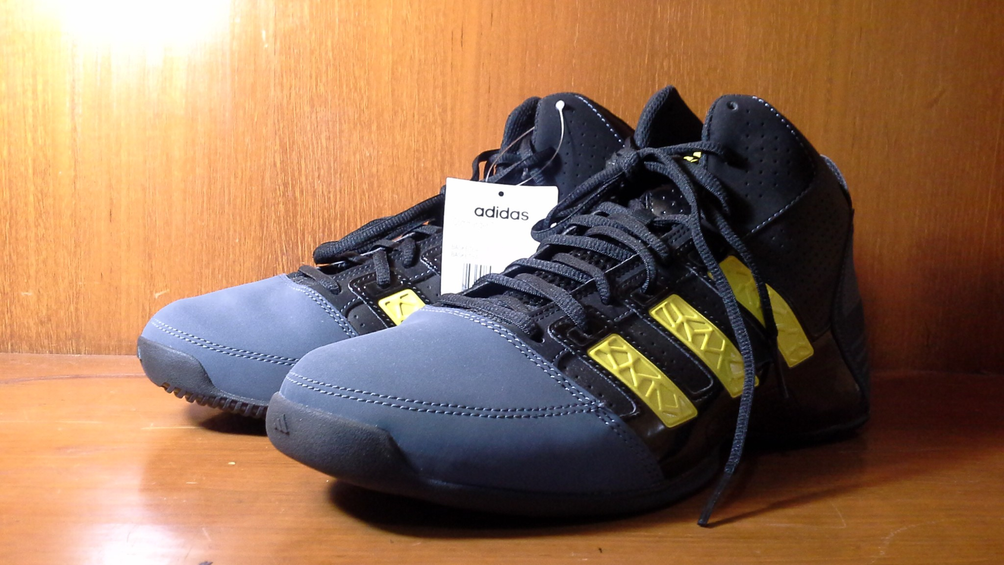 adidas basket murah  1c9b796108