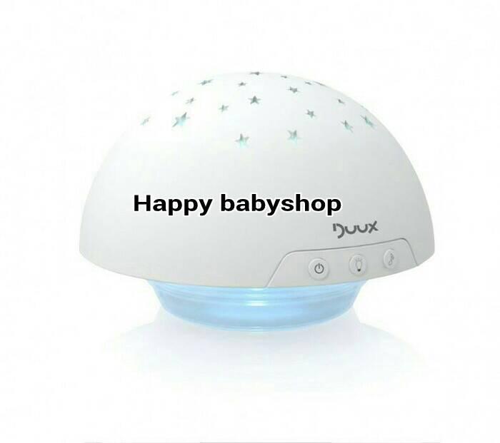 Jual DUUX BABY PROJECTOR - happybabyshop  Tokopedia
