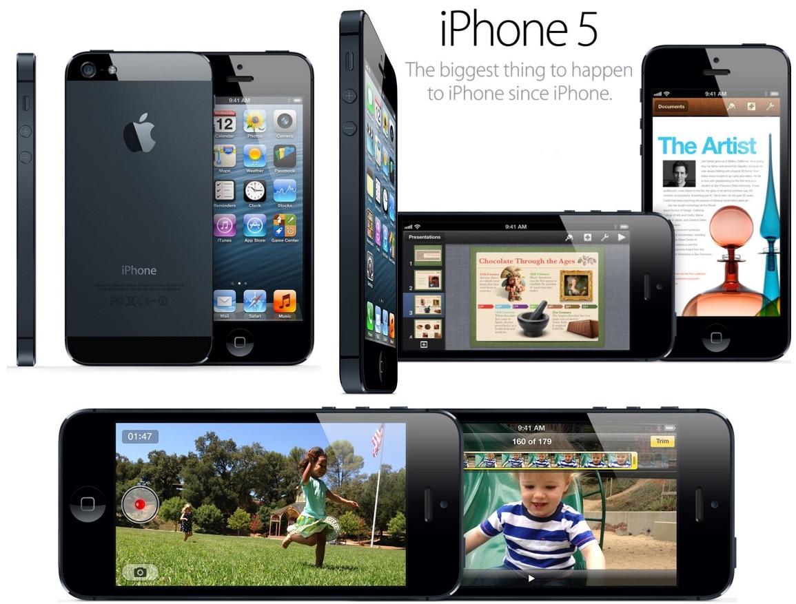 Seller Gadget Cari Jutaan Harga Dari Ribuan Toko Online Di Iphone 5 64gb Garansi 1 Tahun Apple Bcell