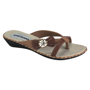 Harga Sandal Jepit Pita (Grosir 1 Lusin) di Kota Denpasar ...