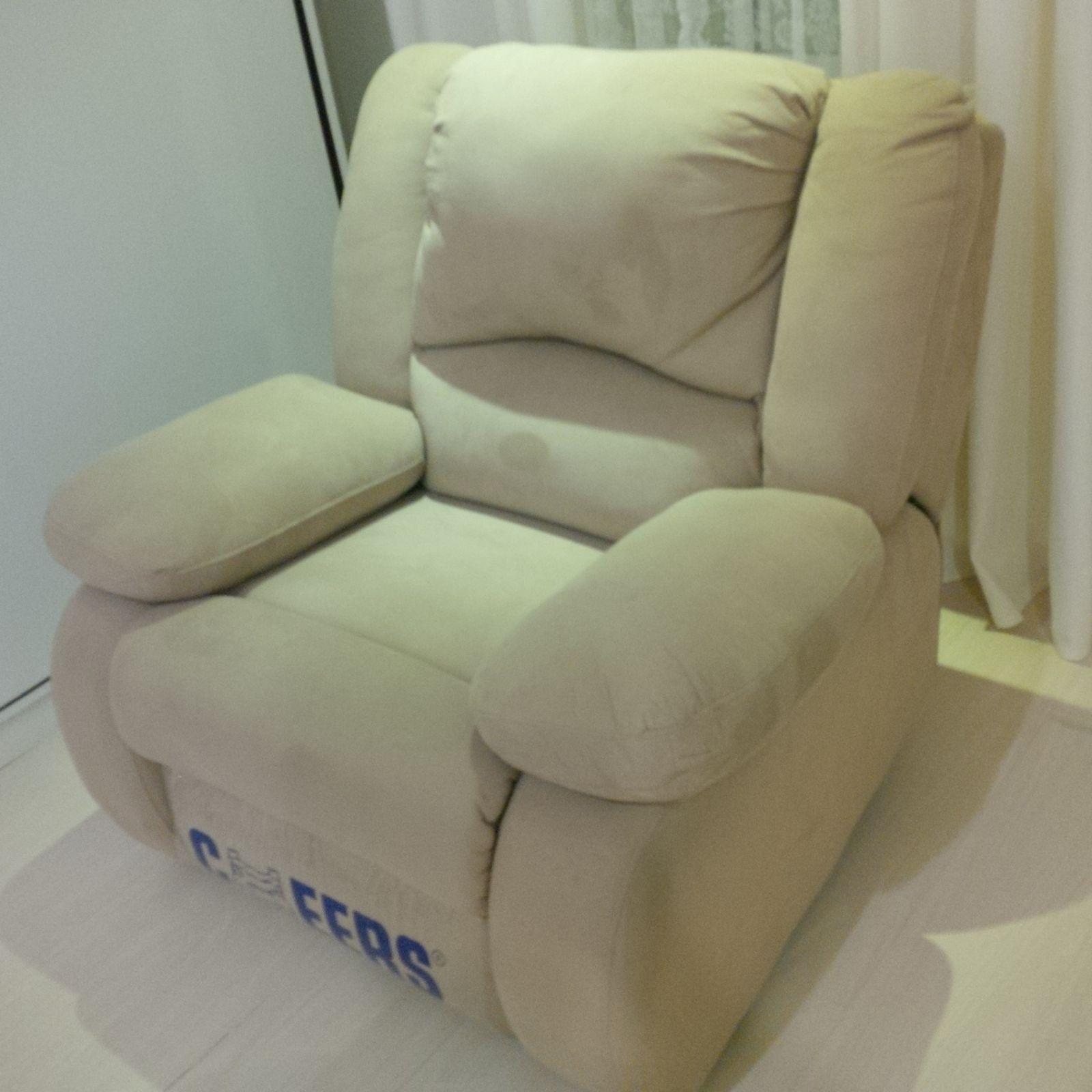 Kursi Sofa Di Informa