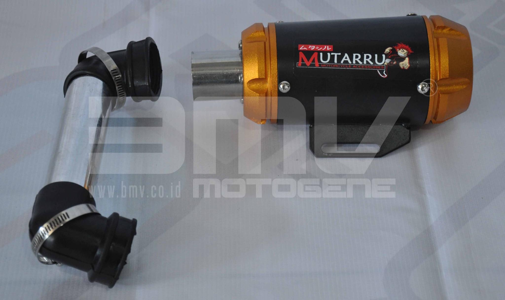 82 Modifikasi Filter Udara Scoopy Fi   Kumpulan Modifikasi Motor Scoopy Terbaru