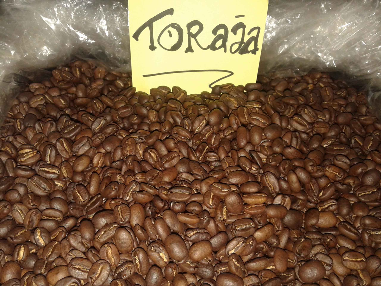 Image result for kopi toraja
