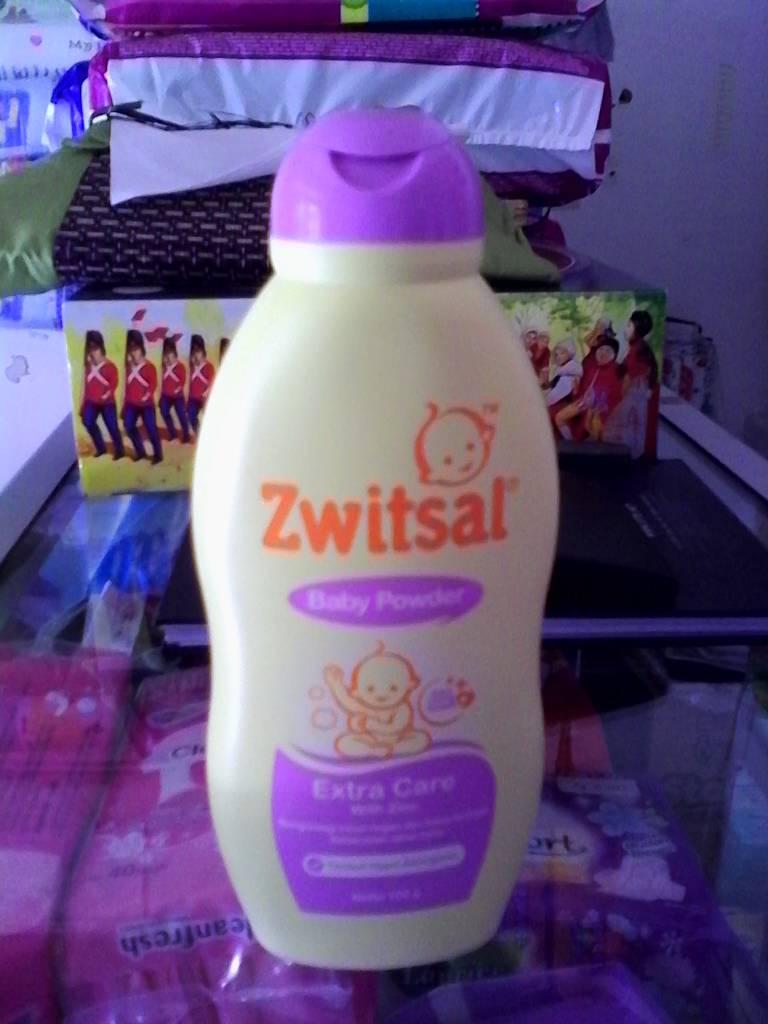 Zwitsal Baby Cream Extra Care Zinc 50ml 2 Pcs Daftar Harga Terbaru With Zync Tub 50 Ml Source Powder